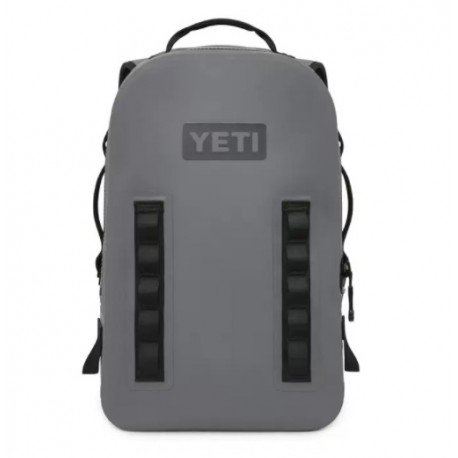 Yeti - Panga 28 Backpack