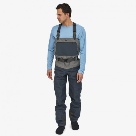 Patagonia - Waders Swiftcurrent