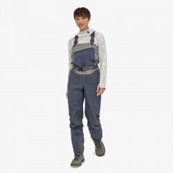 Patagonia - Swiftcurrent waders pour femme