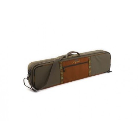 "Fishpond - 45"" Dakota Carry On Rod & Reel Case"